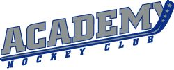 Academy Hockey Club