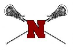 Registration through EC Lightning Lacrosse