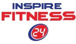 Inspire Fitness