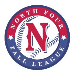 North Four