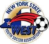 NY West Soccer