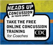 Coaching Heads Up Online Training Course