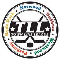 Town Line League