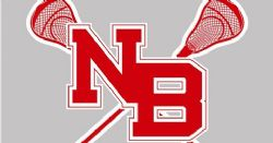 New Bedford Youth Lacrosse