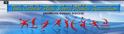 Brooklyn Queens GCHSAA