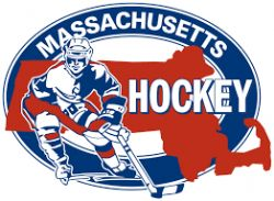 Mass Hockey