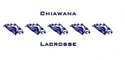 Chiawana Lacrosse