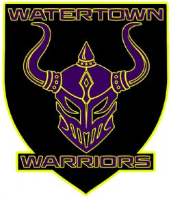 Watertown Warriors