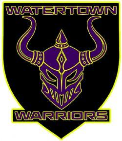 Watertown Warriors