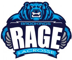 Brookings Rage