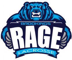 Brookings Rage