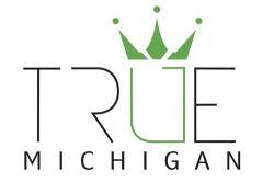 True Lacrosse - Michigan
