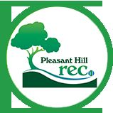 Pleasant Hill Parks and Rec