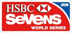 HSB Sevens World Series