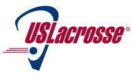 USLacrosse