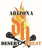 Desert Heat Girls Lacrosse