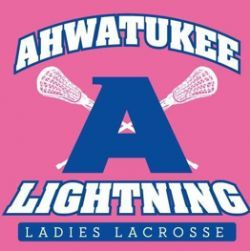 Ahwatukee Ladies Lightening