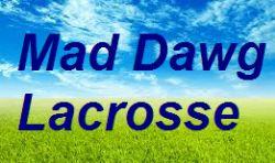 Mad Dawg Lacrosse Vernon, NJ