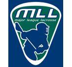 The Official Site of Major League Lacrosse