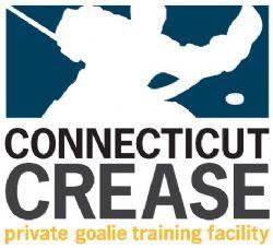 Connecticut Crease