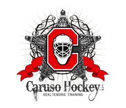 Caruso Goaltending