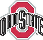 Ohio State Hockey