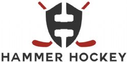 Hammer Hockey