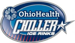 Chiller Camps and Clinics