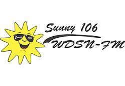 Sunny 106.5