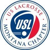 Montana Lacrosse Association