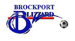 Brockport Blizzard Soccer Club