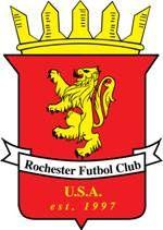 Rochester Futbol Club