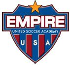 Empire United Soccer Academy