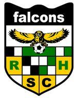 Rush Henrietta Soccer Club