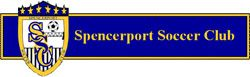 Spencerport Soccer Club
