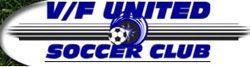 Victor Farmington United Soccer Club