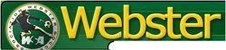 Webster Soccer Association