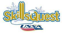SkillsQuest