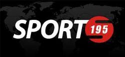 Sports195.com