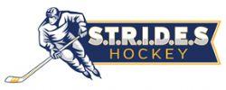 S.T.R.I.D.E.S. Hockey