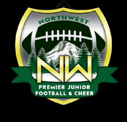 NW Premier Jr. Football & Cheer