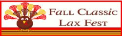 The Fall Classic Lax Fest