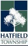 Hatfield Township