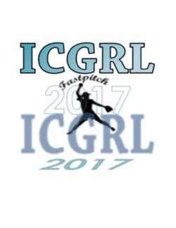 ICGRL