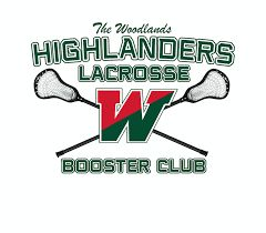 The Woodlands Lacrosse Booster Club