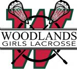 The Woodlands Girls Lacrosse