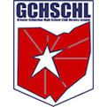 GCHSCHL