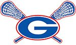 Glastonbury Lacrosse Club