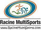 Racine Multisports