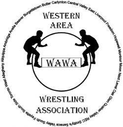 WAWA League Site